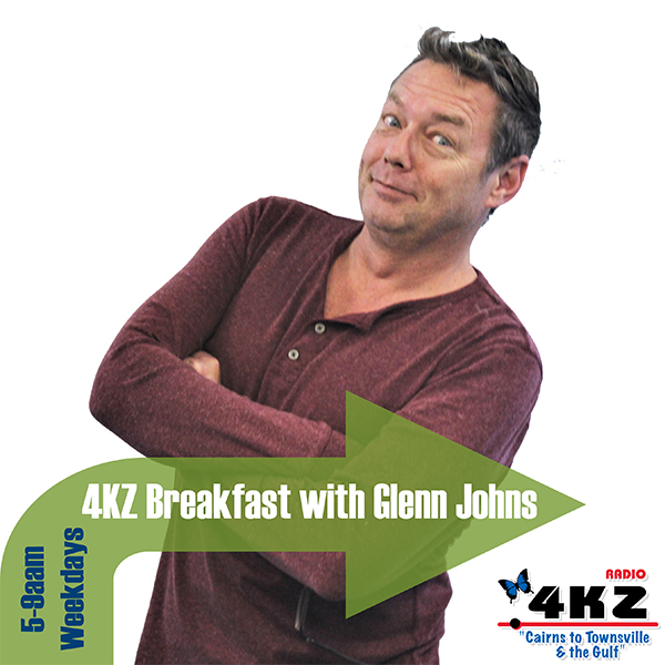 Glenn---4KZ-Breakfast-Done.jpg